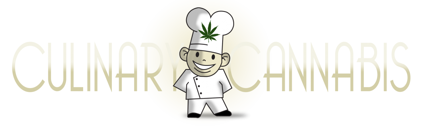 Culinary Cannabis